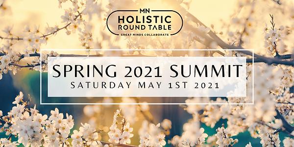 Round Table Spring 2021 Eventbrite Heade