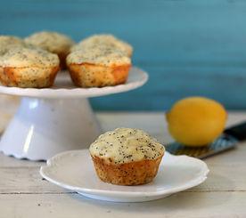 Lemon-Poppy-Seed-Muffins-001a.jpg