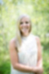 Kelli Headshot.jpg