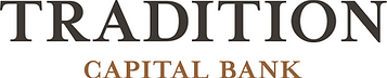 traditioncapitalbank_58057.jpg.png