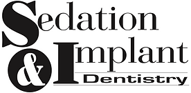 sedation_logo, pdf without shadow.png