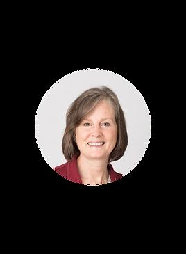 Dr. Ann Spicer.png