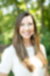 Christina July 2020.jpg