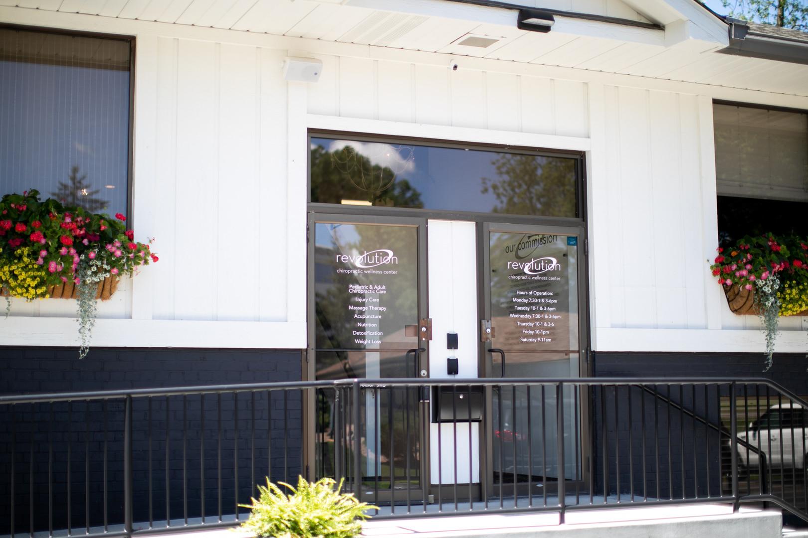 Exterior Clinic 3 July 2020.jpg