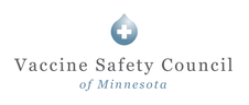 Vaccine Safety Council of Minnesota