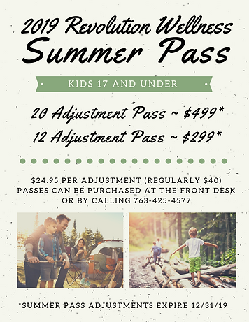 Summer Pass In-Office Flyer.png