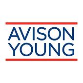 Avison Young Logo.png