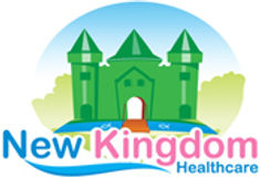 newkingdom_logo.jpg
