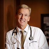 Dr. Scott Jensen.jpg