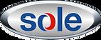 servicio tecnico sole-min.png