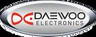 servicio tecnico daewoo-min.png