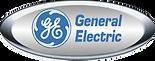 servicio tecnico general electric-min.pn
