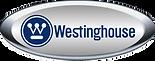 servicio tecnico westinghouse-min.png