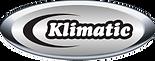servicio tecnico klimatic-min.png