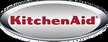 servicio tecnico kitchenaid-min.png