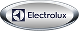 servicio tecnico electrolux-min.png