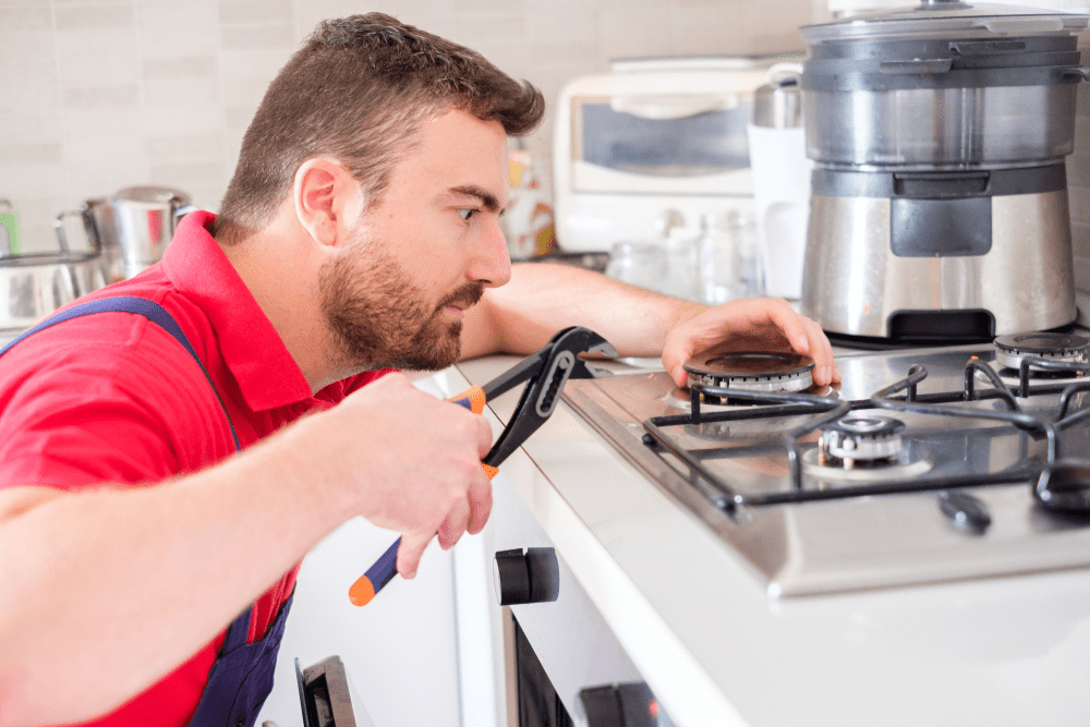 Cocinas y Encimeras
