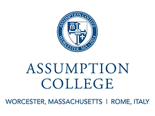 Assumption College.png