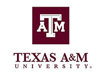 Texas-AM-University-Logo.jpg