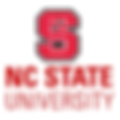 NC State University.png