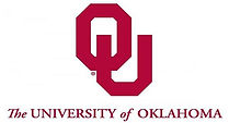 University-of-Oklahoma.jpg