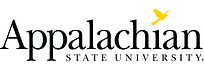 Appalachian State University.png