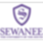 sewanee-university-logo.png