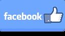 logo-face-png-2.png