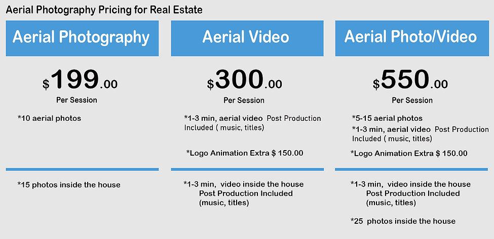 precos real estate.jpg