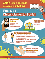 Soc-Dist-Flyer-Youth-Portuguese.png