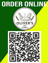 oliver cafe.jpg