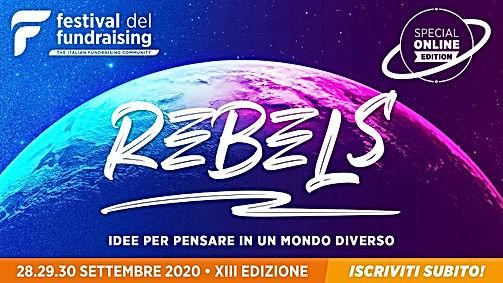 Rebels Festival Del Fundraising.jpg