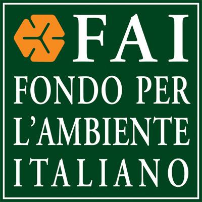 Logo-FAI.jpg