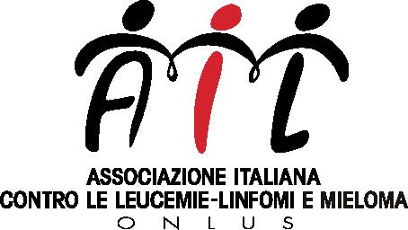 logo_AIL.png