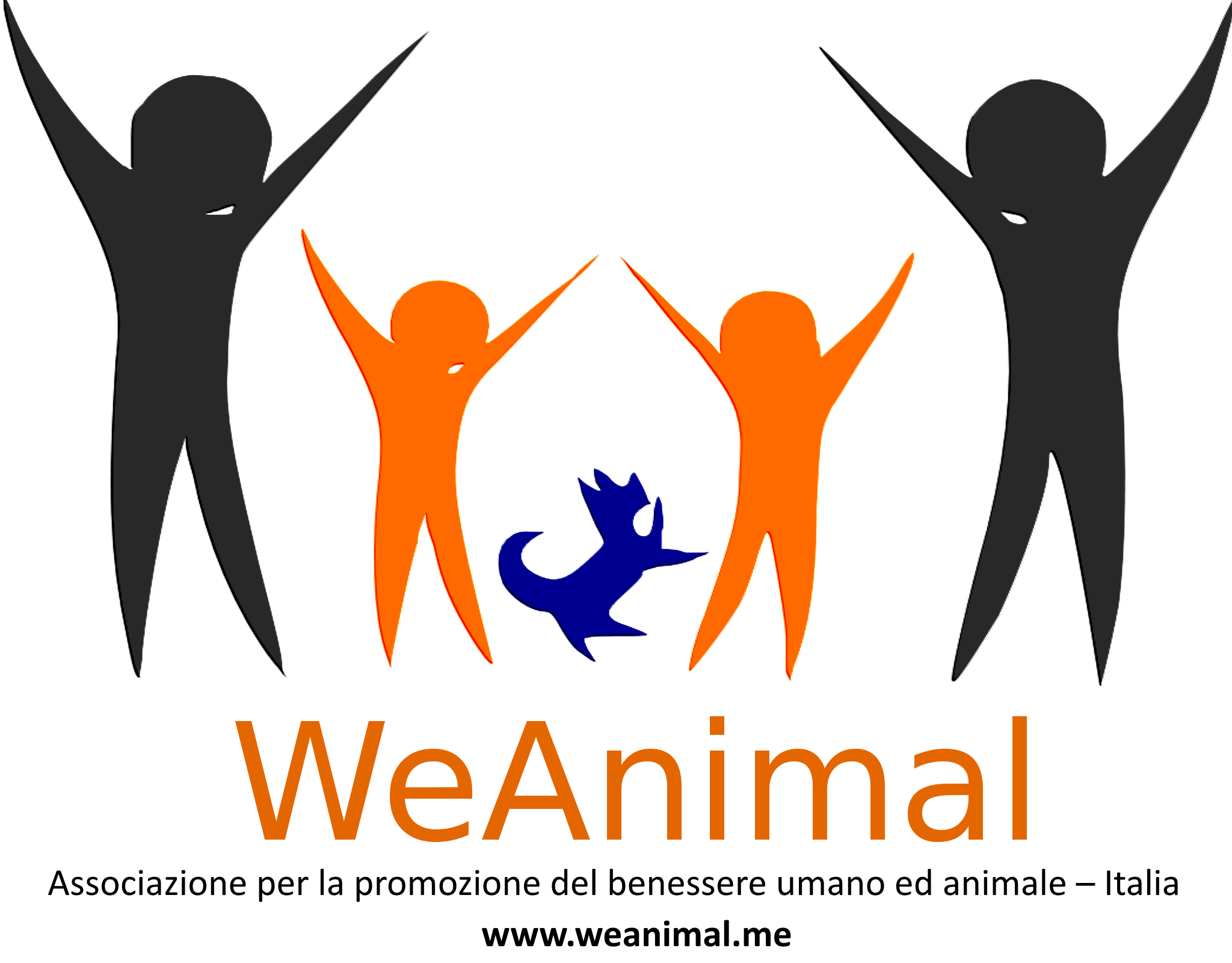 logo-weanimal-completo.png