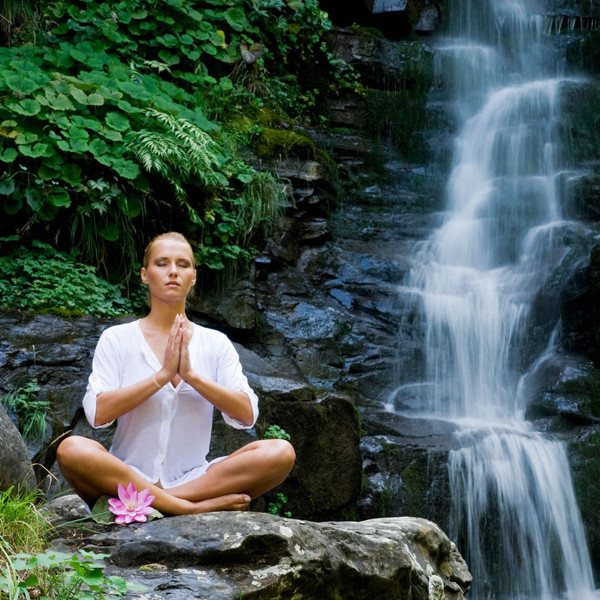 theta-healing-sessions.jpg