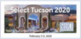 Select-Tucson 2020.jpg