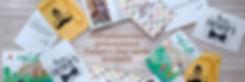 webapp banner-02.jpg