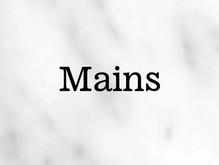 Menu titles-02.jpg