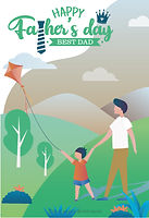 Father_s-Day-cards-2020-07.jpg