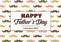 Father_s-Day-cards-2020-16.jpg