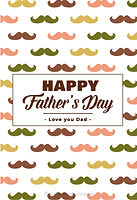 Father_s-Day-cards-2020-08.jpg