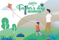 Father_s-Day-cards-2020-15.jpg
