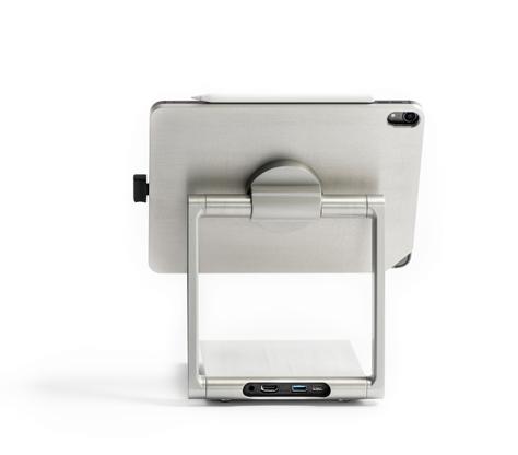 Tablet USB-C Dock