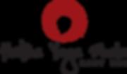 Hatha Yoga Shala logo