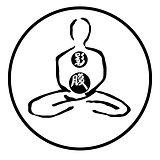 Shadow Yoga logo
