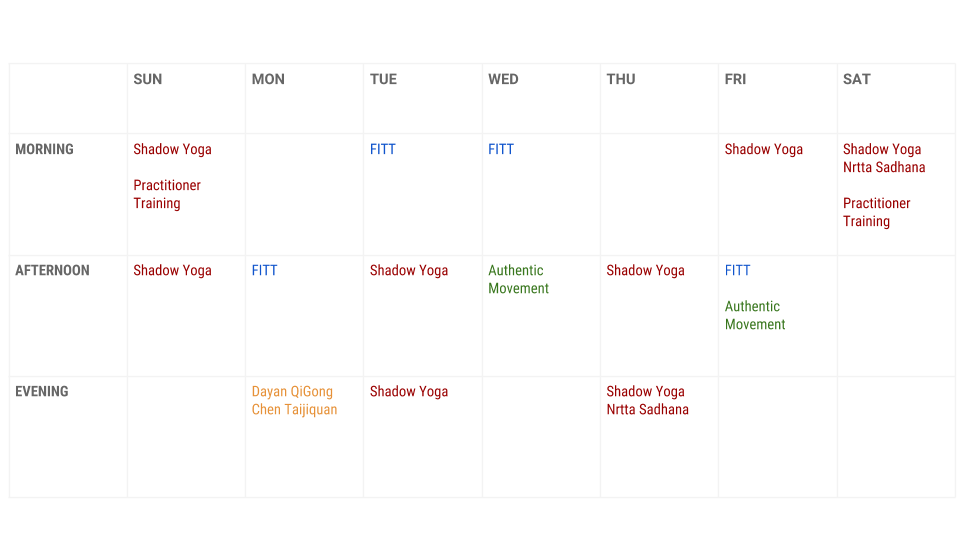 HYS general schedule (2).png
