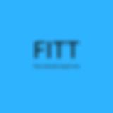 FITT Berkeley logo