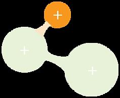 logo-werte_01.png