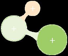 logo-werte_03.png